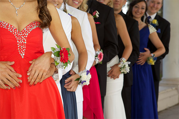 prom-group